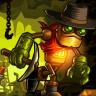 18 TL'lik SteamWorld Dig, Origin'de Kısa Süreliğine Ücretsiz!
