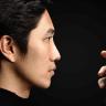 Galaxy Note 8'in Yüz Tanıma Kilidi Rahatlıkla Kandırılabiliyor!