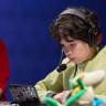 Pokemonları Ash Ketchum'dan Daha İyi Kontrol Eden 11 Yaşındaki Çocuk!