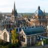 Dünyanın En İyi Üniversiteleri Açıklandı: Listede 4 Türk Üniversite Var!