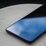 Nokia Yine Google'ı Tokatladı: Eylül Güvenlik Paketi Nokia 5'te!