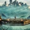 Civilization: Beyond Earth'ten Uzun Bir Tanıtım Videosu Geldi