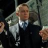 Apple ve Amazon James Bond'un Dağıtım Hakları İçin Savaşıyor!