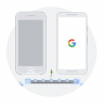 Google Pixel 2 için Yeni 'Veri Taşıma Aracı' Play Store'da Göründü!