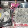 Temizlemeye Üşendiğimiz Bilgisayar Kasaları, İşte Bu Hale Geliyor!