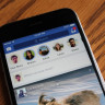 Facebook'a Instagram Hikayelerini Paylaşma Özelliği Geliyor!
