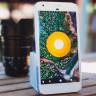 Android Oreo'nun Rahatsız Edici Bildirim Özelliğini Gizleyen Uygulama