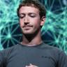 Facebook, ABD Seçimleri Sırasında Sonuçları Etkilemek İsteyen Rus Şirketine Reklam Satmış!