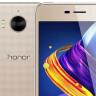 Huawei'nin 310 TL'lik Yeni Akıllı Telefonu: Honor Play 6!