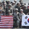 Güney Kore, Kuzey Kore'yi Haritadan Silecek 2 Tonluk Füze Üretiyor!