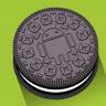 Google Pixel 2 ile Birlikte Android 8.1 de Tanıtılacak!