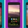 Telefonunuzun Karizmasını Arttıracak, Kısa Süreliğine Ücretsiz Olan 8 Android İkon Paketi!