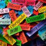 Dil Öğrenmek İsteyenlere İlaç Gibi Gelecek 8 Ücretsiz Android Uygulaması!