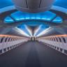 Uçaklarda 'Ayakta Seyahat' Dönemi Yakında Başlayabilir!