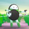 Cihazınızı Bu Listeden Bulup Android Oreo Güncelleştirmesini Manuel Olarak Yükleyin!