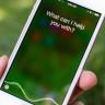 Siri, Google Assistant, Cortana ve Daha Fazlasını Hacklemenin En Kolay Yolu: Yunus Saldırısı!
