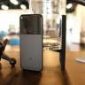 Google, 8 Çeyrektir Üst Üste Zarar Eden HTC'nin Mobil Birimini Satın Almayı Planlıyor!