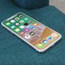 Rapor: iPhone 8'in Çıkış Tarihi Yoğunluk Sebebi İle Ertelenecek!