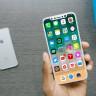 iPhone 8'in Ne Olacağı Bilinmeyen 'Touch ID' Sorunu, Sonunda Çözüme Kavuştu!