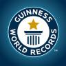 En Yeni Guinness Dünya Rekorları Açıklandı!