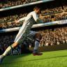 FIFA 18'in En İyi Listesinden 60 Oyuncu Belli Oldu: 1 Türk Oyuncu Var!