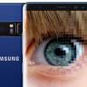 Samsung Galaxy Note 8'de Ekranın Çözünürlüğü Nasıl Değiştirilir?