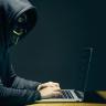 Hacker Kültürü Nasıl Doğdu?