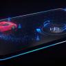 Holografik Ekranlı Akıllı Telefonlar İle Neler Yapılabilir?