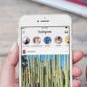 Instagram Hikayelerinde Bulunan 24 Saat Kuralı Kalkıyor!