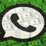 Facebook Reklamları Üzerinden Firmalarla WhatsApp'ta İletişim Kurulabilecek