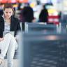 Ortak Wi-Fi Ağlarında Güvenle Dolaşmanın Yolları