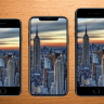 Tanıtılacak Yeni iPhone'ların İsimleri Belli Oldu