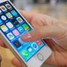iOS 8'de Şimdi de Bluetooth Sorunu Patlak Verdi