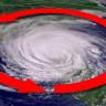 Kuzey Yarım Küredeki Kasırgalar Neden Daima Saat Yönünün Tersine Dönerler?