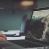 Office 365, macOS İçin İşleri Daha Kolay Bir Hale Getiriyor!