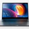 Xiaomi'nin MacBook Pro'nun Yarı Fiyatlı Yeni Dizüstü Bilgisayarı: Mi Notebook Pro