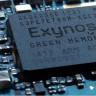 Samsung, Orta Seviye Telefonları İçin 11nm İşlemciler Geliştirecek!