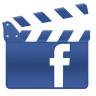 Facebook, Movies İsimli Yeni Bir Özelliği Test Ediyor!