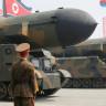 Kuzey Kore: ABD, Tarihindeki En Büyük Acıyı Yaşayacak!