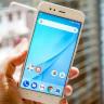 Xiaomi Mi 5X'i Bir ROM ile Android One Üyesi Yapın!