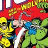 Wolverine'in Yaratıcısı Hayatını Kaybetti!