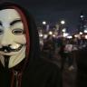 Yeni Bir Yazılımla Yüzü Maskeli Protestocular Tanımlanabilecek!
