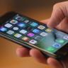 iOS 11 Üzerinde Çalışan iPhone'u İzinsiz Olarak Yedekleyebilene Aşk Olsun