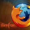 Firefox'ta Fırtına Gibi Esmenizi Sağlayacak 5 Esaslı Yöntem