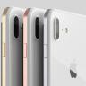 4K Video Kaydı, Face ID, Animoji... Apple Sızıntıları Bize Nasıl Bir 'iPhone X' Vaat Ediyor?
