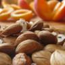 Kayısı Çekirdeği Yiyenler Dikkat: Siyanürle Zehirlenebilirsiniz!