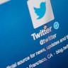 Türkiye'de 40 Milyon Kişi İnternete Giremiyor