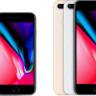iPhone 8 ve iPhone 8 Plus Türkiye Fiyatı Ne kadar Olacak?
