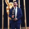 Türk Animatör, Netflix İçin Yaptığı Animasyonla Emmy Ödülünü Kazandı!