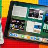 iOS 11 Nasıl İndirilir?